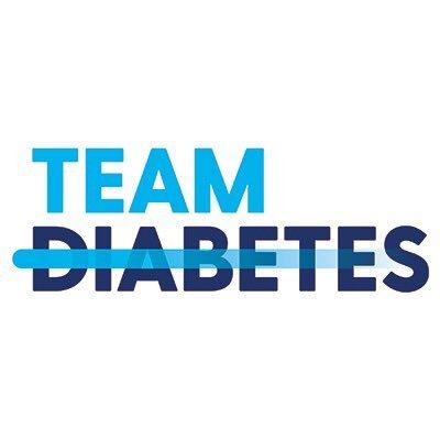 het diabetesteam